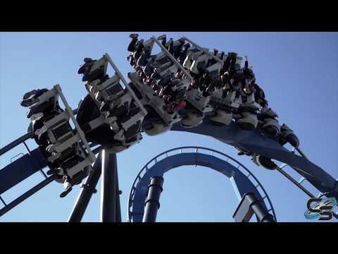 The Next Theme Park Documentary