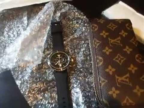 Louis Vuitton Aliexpress
