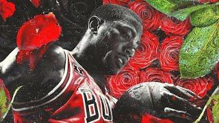 "Derrick Rose Mix ""One Take"" ft.Lil Tjay"