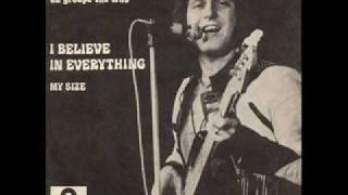Watch John Entwistle I Believe In Everything video