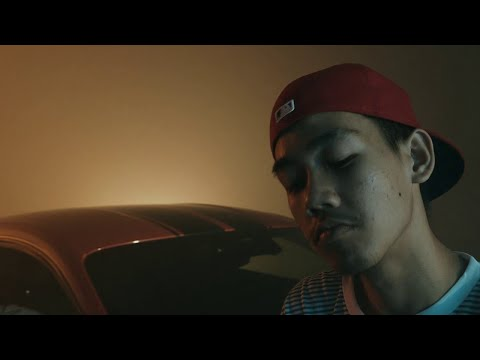 YOUNGGU - BANDS ft. 1MILL & GIMCHI (Music Video)