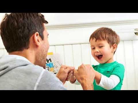 Brilliant Beginning Learning Center- Potty Training Tips