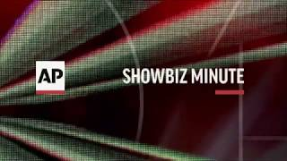 ShowBiz Minute: Royals, Critics Choice, US Box Office