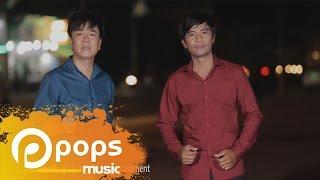 Nhạc Tình Kẹo Kéo - Sơn Hạ ft Trương Huy Phát