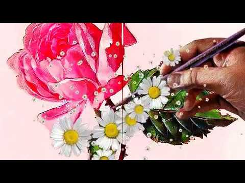 Песни про цветы на 8 марта междугородняя доставка цветов казань