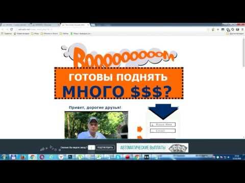 Эксклюзивное Русские Порно Видео, Бесплатный просмотр XxX