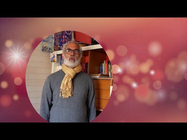 Pastorale des gens du voyage, Jean Michel