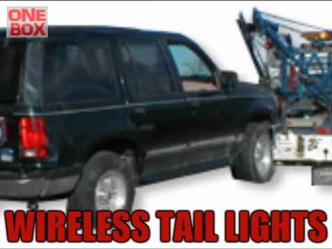 Easy On Taillights Inc. | Lighting Store In Omaha, NE