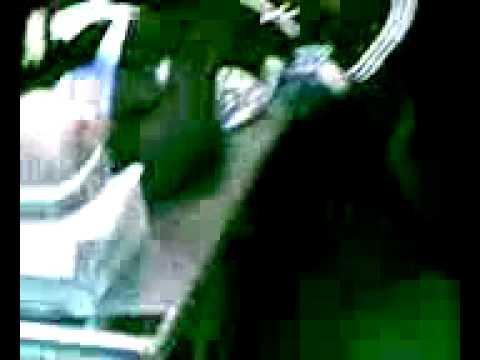 обзор5+ как мёртвово человека ложут в гроб 5+