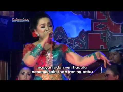 KAPILUT~DWI ASTUTI~GUYON MATON CAK PERCIL CS 28 MAR 2017
