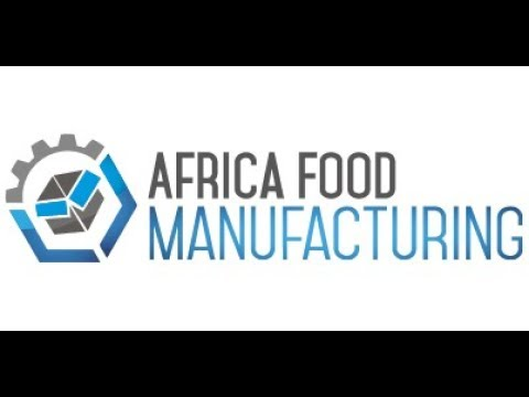 Africa Food Manufacturing 2017 Show Highlights