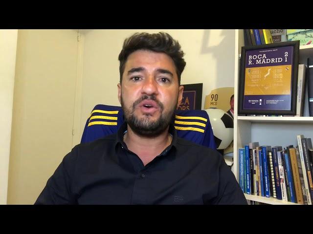 La info de Boca, el homenaje a Diego Maradona