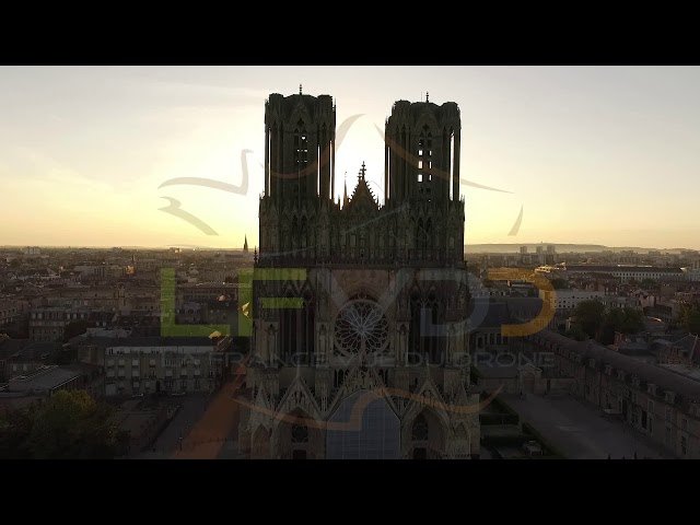cathedrale reims 0003