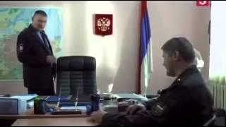Белые волки. Спецназ (2014) 2 сезон 1 серия Военные фильмы и сериалы Россия