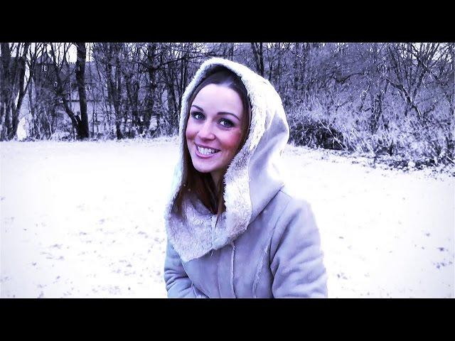 Xeny Way - Кабы не было зимы (Remix 2015)