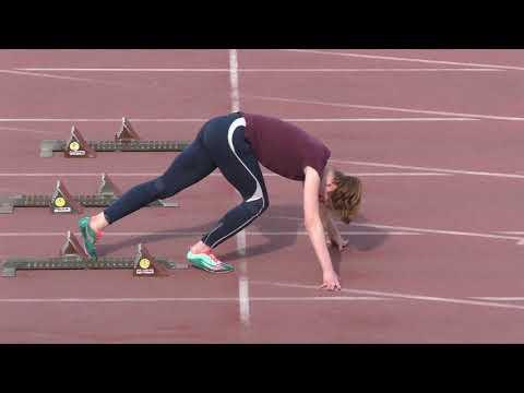 видео: легкая атлетика Чемпионат Челябинска 2019