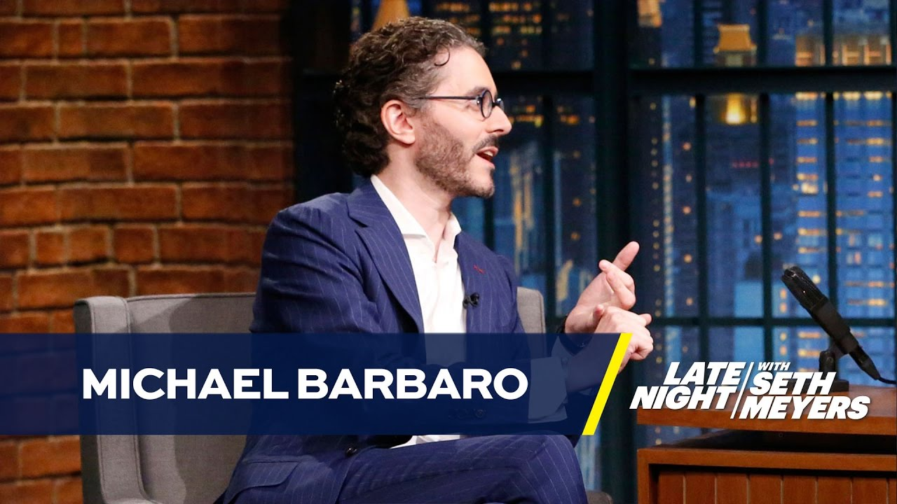 michael-barbaro-talked-twitter-with-trump-back-in-the-day