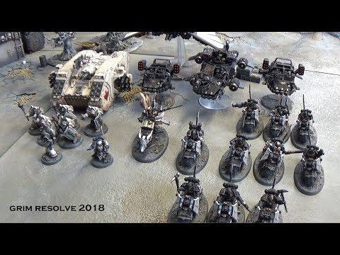 Warhammer 40k Dark Angels Codex Pdf