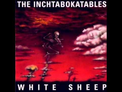 The Inchtabokatables - Black Miner