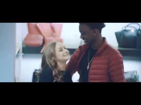 PG21 - Bonjour (Official Music Video)