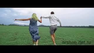Красота Аршана Тункинская долина Бурятия arshan.net.ru