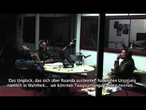 04 Hate radio - Suisse/Rwanda