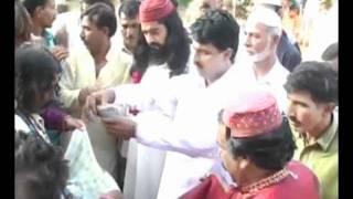 Ours Syed Baba Lal Shah Wali Sarkar Chader Part 6 2010