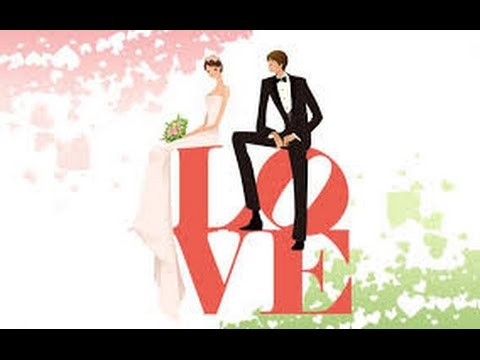 Image Result For Wedding Greeting Cards