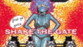 Download Ain't That Funkin' Kinda Hard on You - Funkadelic MP3 song and Music Video