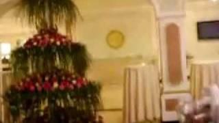 Radisson  Hotel Astana2008.flv(, 2012-02-03T15:57:22.000Z)