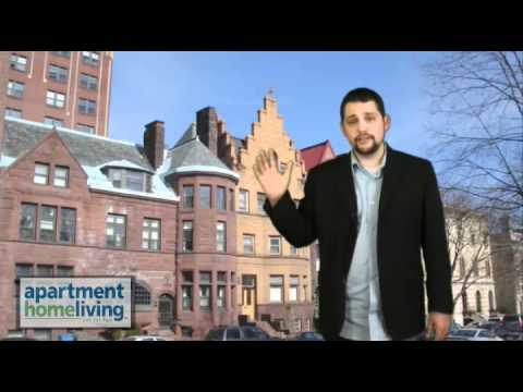 Albany Apartment Living Guide - Albany Apartments For Rent