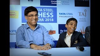 Praggnanandhaa crosses 2600 Elo at the age of 14 years, 3 months and 24 days!