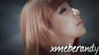 Park Bom - Don't Cry Acapella  [OFFICIAL]