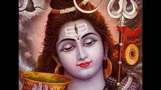 www.facebook.com/shivayashiva : Sivastakam