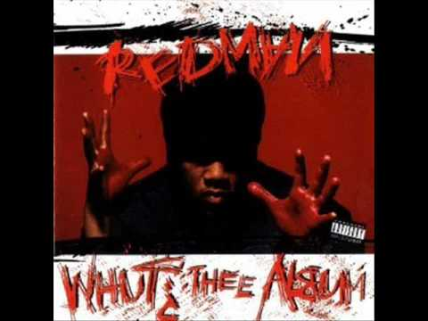 Redman – Let's Get Dirty (I Can't Get in da Club) Lyrics ...