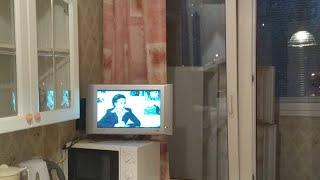 видео Уютная студия на Таганке