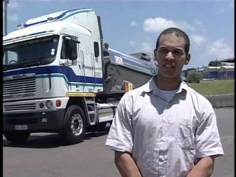 Diesel Guard (promo) - Protecting your liquid assets