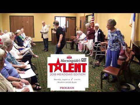 nursing-home-talent-show-{2019}