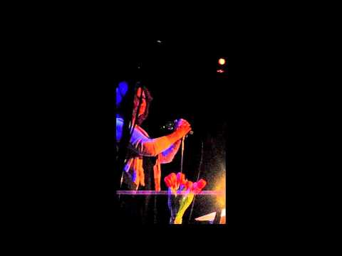 cowboy-junkies-dreaming-my-dreams-of-you-city-winery-nyc-2-8-11-dean-keim