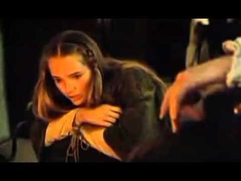 Královský slib (2001) - ukázka