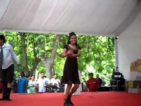 WWW PIVITHURU NET  TELE DRAMA SINHALA ENGLISH HINDI TAMIL MOVIES NEWS LIVE TV LIVE CRICKET  MP3  VIDEO SONG FUNNY VIDEO2