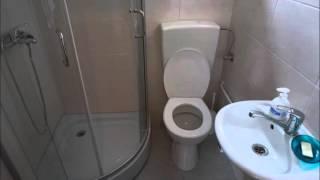 Exclusivitate, Comision 0%, 2 camere Hotel Napoca in casa