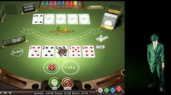 Spielen MrGreen Casino Online