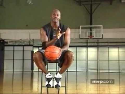 Jordan Inspirational www.sportsacademy.tv International Sports Academy