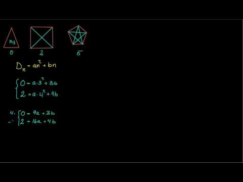 Matematik 5000 matematik 5 kap 2 2 uppgift 2214
