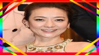 女医でタレントの西川史子が11日、TBS系情報番組『サンデー・ジャポン』...