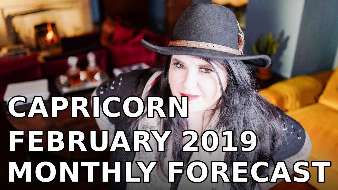 michele knight weekly horoscope february 4 2020