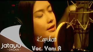 Download Mp3 Kepikat - Yani R Jatayu