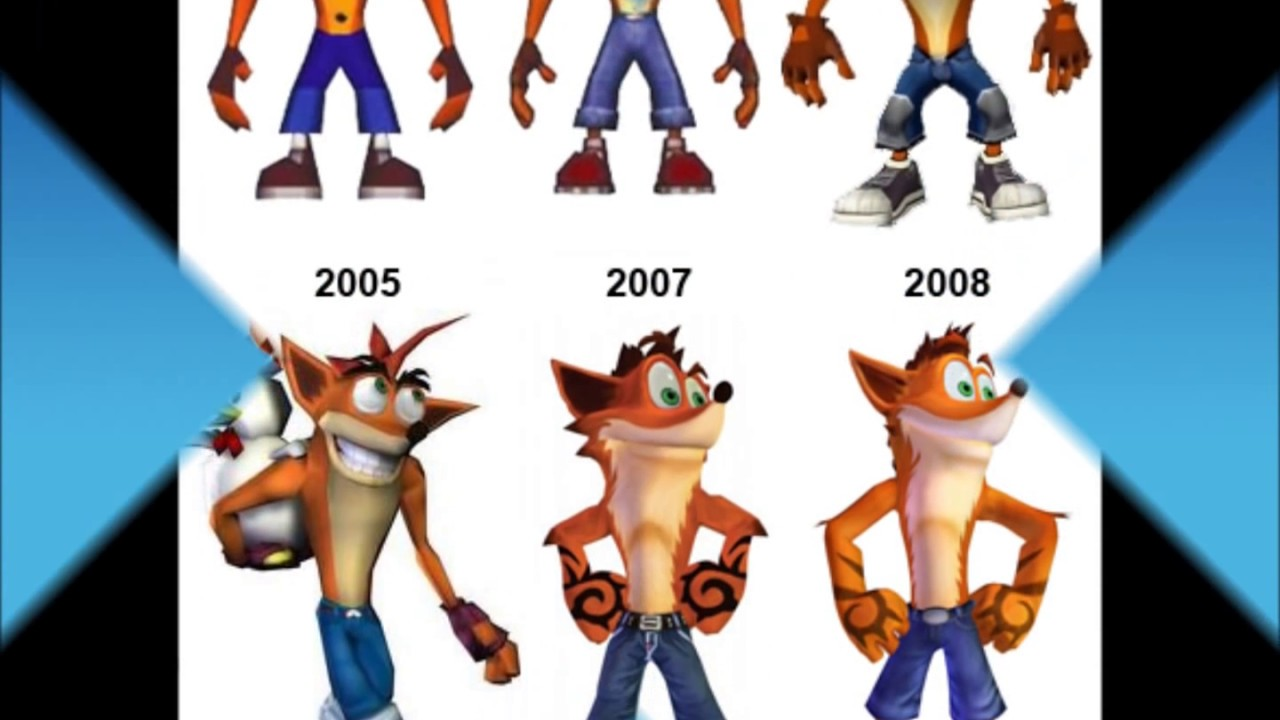 crash bandicoot how to get a amulet