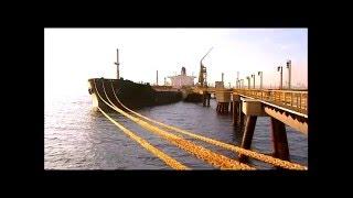 Tüpraş Tanıtım Filmi 2006